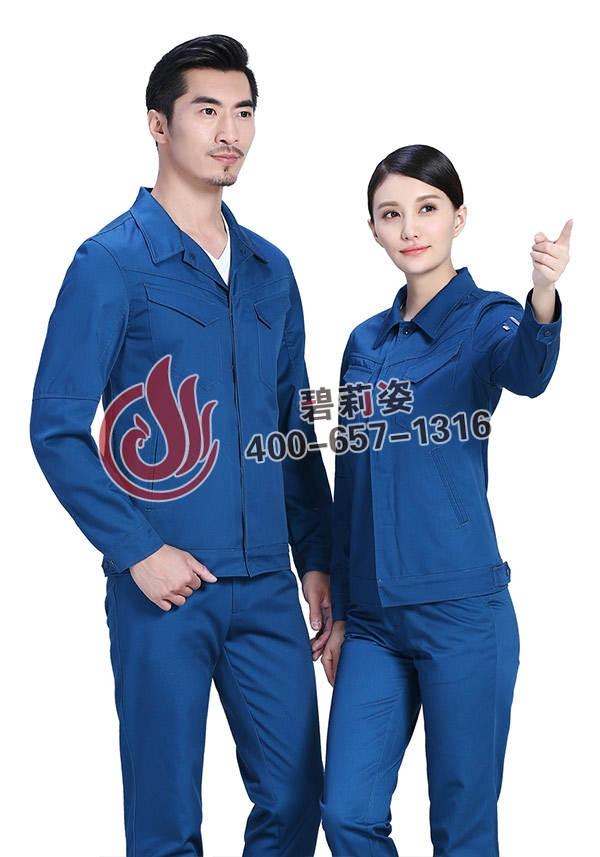 电焊工作服生产